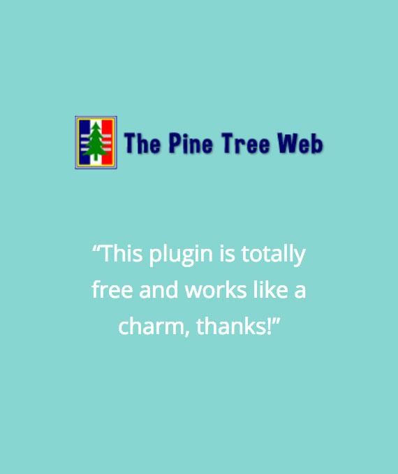 Visitor Counter Plugin – Our WordPress Visitor Counter Plugin allows